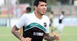 [28-01] Reapresentação geral + jogo-treino - 7  (Foto: Rafael Barros / cearasc.com)
