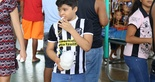 [12-10-2017] Dia das Crianças - 38  (Foto: Bruno Aragão / cearasc.com)