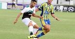 [28-01] Reapresentação geral + jogo-treino - 8  (Foto: Rafael Barros / cearasc.com)