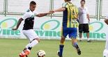 [28-01] Reapresentação geral + jogo-treino - 9  (Foto: Rafael Barros / cearasc.com)