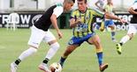 [28-01] Reapresentação geral + jogo-treino - 10  (Foto: Rafael Barros / cearasc.com)