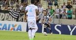 [02-06-2017] Ceará 1 x 0 Londrina - 9  (Foto: Christian Alekson/CearaSC.com)