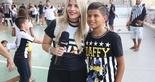 [12-10-2017] Dia das Crianças - 40  (Foto: Bruno Aragão / cearasc.com)
