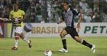 [24-08] Ceará 1 x 3 Vitória - 6