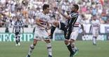 [22-04-2018] Ceara 0x0  Sao Paulo - Primeiro tempo - 20  (Foto: Lucas Moraes/Cearasc.com)