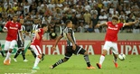 [13-08] Ceará 3 x 1 Internacional - 17