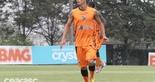 [19-08] Treino no CT do Palmeiras - 5