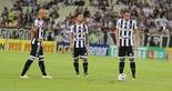 [02-06-2017] Ceará 1 x 0 Londrina - 10  (Foto: Christian Alekson/CearaSC.com)