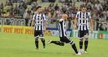 [02-06-2017] Ceará 1 x 0 Londrina - 11 sdsdsdsd  (Foto: Christian Alekson/CearaSC.com)