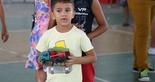 [12-10-2017] Dia das Crianças - 44  (Foto: Bruno Aragão / cearasc.com)