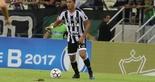 [02-06-2017] Ceará 1 x 0 Londrina - 12  (Foto: Christian Alekson/CearaSC.com)