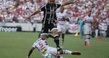 [22-04-2018] Ceara 0x0  Sao Paulo - Primeiro tempo - 22  (Foto: Lucas Moraes/Cearasc.com)