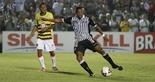 [24-08] Ceará 1 x 3 Vitória - 7