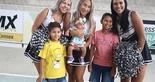 [12-10-2017] Dia das Crianças - 47  (Foto: Bruno Aragão / cearasc.com)