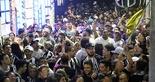 [19-11-2017] Festa do desembarque 05 - 9  (Foto: Mauro Jefferson / CearaSC.com)