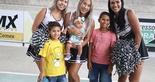 [12-10-2017] Dia das Crianças - 48  (Foto: Bruno Aragão / cearasc.com)