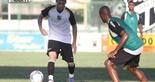 [16-07] Treino Tecnico + Tatico - 14