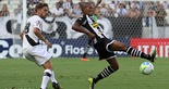 [15-11] Ceará 2 x 0 Vasco - 01 - 18