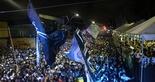 [19-11-2017] Festa do Desembarque - 35  (Foto: Bruno Aragão/CearaSC.com )