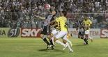 [24-08] Ceará 1 x 3 Vitória - 8