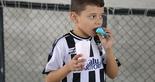 [12-10-2017] Dia das Crianças - 50  (Foto: Bruno Aragão / cearasc.com)