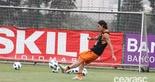 [19-08] Treino no CT do Palmeiras - 6