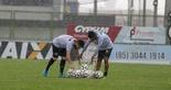 [10-01-2018] Treino Integrado - Manha - 41 sdsdsdsd  (Foto: Lucas Moraes / Cearasc.com)