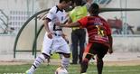 [08-02] Ceará 2 x 2 Guarani (J) - 30  (Foto: Christian Alekson/CearaSC.com)