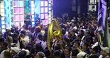 [19-11-2017] Festa do desembarque 05 - 17  (Foto: Mauro Jefferson / CearaSC.com)