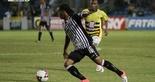 [24-08] Ceará 1 x 3 Vitória - 9