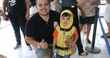 [12-10-2017] Dia das Crianças - 52  (Foto: Bruno Aragão / cearasc.com)