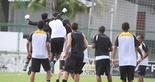 [04-05] Treino técnico - Rachão - 8