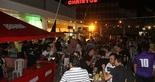 [31-01] Vozão Food Park 1 - 6  (Foto: Christian Alekson / CearaSC.com)