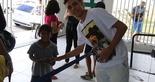[12-10-2017] Dia das Crianças - 53  (Foto: Bruno Aragão / cearasc.com)