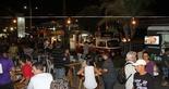 [31-01] Vozão Food Park 1 - 7  (Foto: Christian Alekson / CearaSC.com)