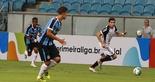 [02-03-2017] Grêmio x Ceará - 1  (Foto: Christian Alekson/CearaSC.com)