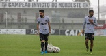 [10-01-2018] Treino Integrado - Manha - 42 sdsdsdsd  (Foto: Lucas Moraes / Cearasc.com)