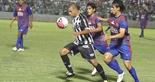 [01-02] Ceará 5 x 1 Tiradentes - 22