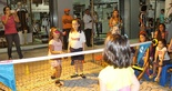 [31-01] Vozão Food Park 1 - 11  (Foto: Christian Alekson / CearaSC.com)