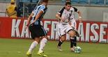 [02-03-2017] Grêmio x Ceará - 3  (Foto: Christian Alekson/CearaSC.com)