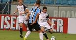 [02-03-2017] Grêmio x Ceará - 4  (Foto: Christian Alekson/CearaSC.com)