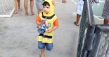 [12-10-2017] Dia das Crianças - 55  (Foto: Bruno Aragão / cearasc.com)