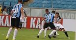 [02-03-2017] Grêmio x Ceará - 7  (Foto: Christian Alekson/CearaSC.com)