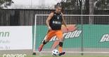 [19-08] Treino no CT do Palmeiras - 7