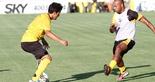 [05-01] #PréTemporada - Treino técnico - 10  (Foto: Israel Simonton/CearaSC.com)