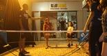 [31-01] Vozão Food Park 1 - 16  (Foto: Christian Alekson / CearaSC.com)
