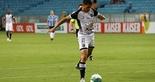 [02-03-2017] Grêmio x Ceará - 8  (Foto: Christian Alekson/CearaSC.com)