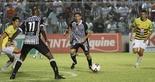 [24-08] Ceará 1 x 3 Vitória - 10