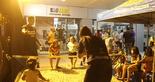 [31-01] Vozão Food Park 1 - 17  (Foto: Christian Alekson / CearaSC.com)