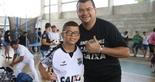 [12-10-2017] Dia das Crianças - 57  (Foto: Bruno Aragão / cearasc.com)